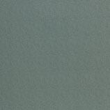 Dotty, Baumwolle Punkte, 2 mm, smaragd