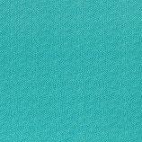Dotty, Baumwolle Punkte, 2 mm,  dunkelmint
