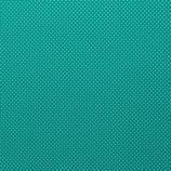 Baumwolle Punkte, 2 mm, mint