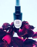 Reines Rosenblütenwasser 50 ml