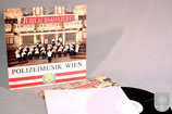 """Schallplatte """"Jubiläumskonzert"""""""