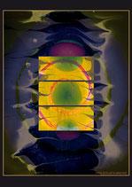 12-Kunstpostkarte-09-2009