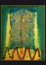 07-Kunstpostkarte-70-07