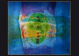06-Kunstpostkarte-58-2008