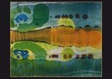 11-Kunstpostkarte-69-2008