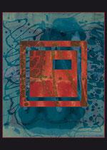 13-Kunstpostkarte-03-2009