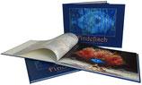 FINDEFISCH – Kinderbuch
