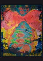 01-Kunstpostkarte-LVII.06