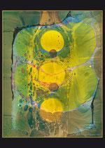 09-Kunstpostkarte-LXXXV.06