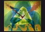 03-Kunstpostkarte-54-2008
