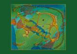 03-Kunst-Klappkarte-LIV.06