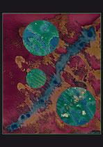 04-Kunstpostkarte-06-2009