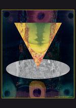 05-Kunstpostkarte-05-2009