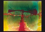16-Kunstpostkarte-LXXXVIII.06
