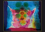 10-Kunstpostkarte-95-07