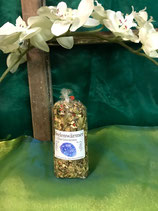 Seelenwärmer (Chai Gewürz Tee 130g)