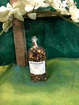 Sternstunde (Früchte Tee 120g)