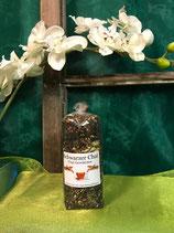 Nicht lieferbar- Schwarzer Chai (Chai Gewürztee 170g)