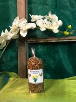 Frühling (Früchte Tee 130g )