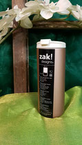 Zek Thermosflasche, 350 ml