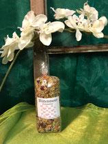 Blütenmeer (Früchtetee 70g)