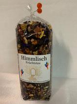 Himmlisch (Früchtetee 160g)