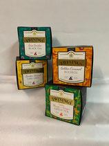 Twinings Tea Box
