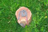 1,1m Horsemanship String