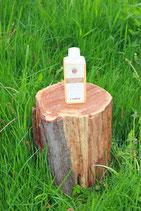 C7 Lammfell Waschmittel- Konzentrat 50ml & 250 ml farblos