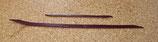 Ersatz-Lederklatschen für Strings & Ropes
