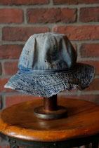 1940's US ARMY DENIM HAT