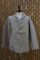 1935 FRENCH NAVAL LINEN SAILOR P/O