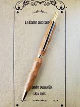 桑の木シャープペン
