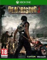 Dead Rising 3 *SEMINUEVO*