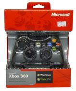 Control alambrico Xbox 360