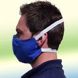 MNS Mund-Nasen-Schutz