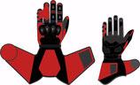 Racing Handschuhe