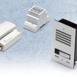 Audioset MK-1