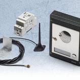 AUDIOSET GSM/4K