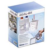 Seal Bit Dichtungsgel (Netto Staffelpreise, Gutscheine dürfen nicht verwendet werden)