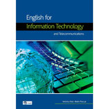 English for Information Technology and Telecomunications
