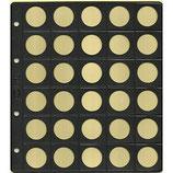 Funda para monedas Pardo ref 753