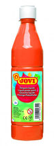 Tempera escolar Jovi 500 ml