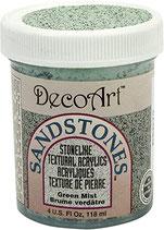 Textura de piedra - Sparkling Sandstones Decoart