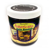 Pintura Satin Enamels Americana Evening Blue (AZUL)  118 ml