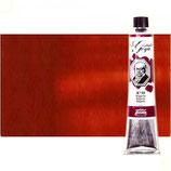 Tubo oleo estudio Goya 20 ml Titan