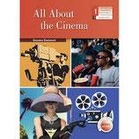 All About the Cinema.  1º Bachillerato.  Burlington