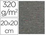 Lámina Fieltro para picado 20x20 cm