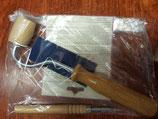 Kit de herramientas para cenefas