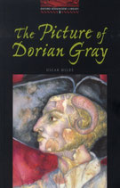 The picture of Dorian Grey.  Oscar Wilde.  Oxford University press